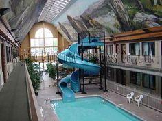 Swimming Pool Slides Product | Hotel_Indoor_Fiberglass_Swimming_Pool_Slide.jpg