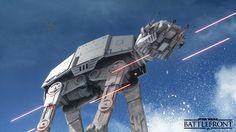 star wars battlefront 3 wallpaper 1920x1080 - Google Search