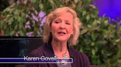 Karen Covell Interview on Hour of Power with Bobby Schuller - Karen is a wife, mother, author, Hollywood producer, and the founder of the non-profit organization, Hollywood Prayer Network. Karen has extensive experience producing TV specials, documentaries and children's programming. She is a member of the The Producers Guild of America, and a board member of the Biola University Media Task Force. - HOP2363 ‪#‎christian‬ ‪#‎producer‬ ‪#‎hollywood‬ ‪#‎hourofpower‬