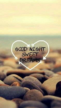 We send good night images to our friends before sleeping at night. If you are also searching for Good Night Images and Good Night Quotes. Night Qoutes, Good Night Quotes Images, Good Night Love Images, Good Night Messages, Good Night Wishes, Good Night Sweet Dreams, Good Morning Good Night, Good Morning Quotes, Good Night Couple
