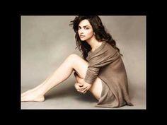 Deepika Padukone Hot Actress