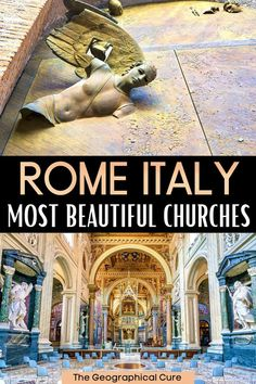 Museum Guide, Day Trips From Rome, Rome Travel, Ancient Ruins, Europe Destinations, Romanesque, Rome Italy, Culture Travel, Art And Architecture