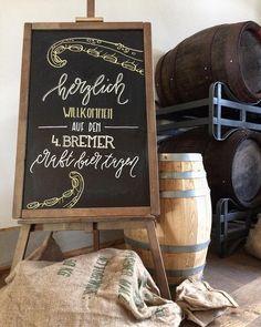 Vulkan Brauerei Sudhaus Glaserne Brauerei Brauerei Pinterest