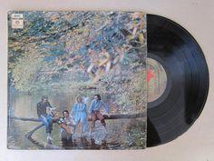 Buy LP Vinyl WINGS - WILD LIFE VG VG+for R129.00 Lp Vinyl, Wild Life, Album Covers, Wings, Games, Music, Books, Movies, Painting