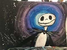 Paintings, Snoopy, Fictional Characters, Art, Kunst, Gcse Art, Fantasy Characters, Grimm, Painting