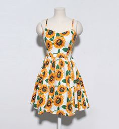Cute Comfy Outfits, Cute Summer Outfits, Classy Outfits, Cool Outfits, Summer Dresses, Dresses For Teens, Simple Dresses, Pretty Dresses, Casual Dresses