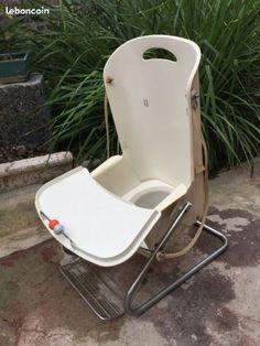 Chaise Haute Jem Bebe 9