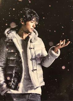 Roy Mustang, Deen, Dancers, Musicians, Singer, Asian, Japanese, Actors, Artist