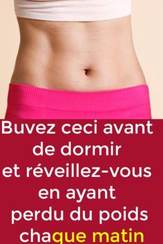 Your dream body is closer than you think. Herbal Remedies, Natural Remedies, Dieta Atkins, Oils For Sinus, Fitness Workouts, Diet And Nutrition, Weight Loss Transformation, Cellulite, Fitness Inspiration