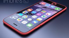 iPhone SE: What we know about the 'iPhone Mini'... #iPhone: iPhone SE: What we know about the 'iPhone Mini' expected on March 21… #iPhone