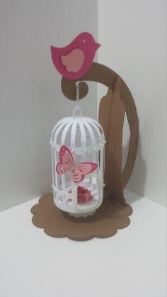 centro-de-mesa-jardim-encantado-borboleta-passaros-jardim-encantado