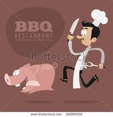cartoon bbq chef pictures free download - Αναζήτηση Google