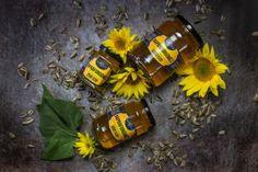 Napraforgó méz hatása – gyulladáscsökkentő, fertőtlenítő, szervezeterősítő méz