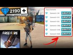 Top Videos from Free Fire Epic Free Android Games, Free Games, Avakin Life Hack, Episode Free Gems, New Survivor, Google Play Codes, Free Shoot, Free Avatars, Episode Choose Your Story