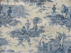Histoire d'Eau bleu fond blanc 水の物語(白ベースブルー)