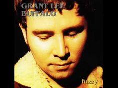 grant lee buffalo - wish you well