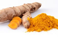 Turmeric health benefits feel free to check them out....