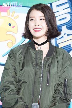 408 Best Lee Ji Eun images in 2019   Korean actresses, Female