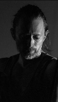 Radiohead hoe