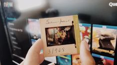 🎞 memories. | antoniacanavitsas | VSCO