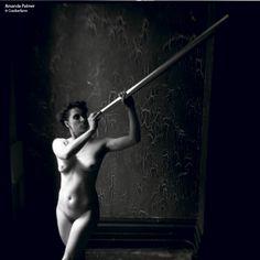 Peter Murphy of Bauhaus Meets Amanda Palmer of The Dresden Dolls | Under the Radar - Music Magazine