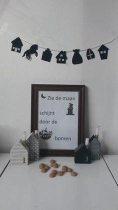 Druk bezig met voorbereidingen <mark>Sinterklaas</mark> in onze…