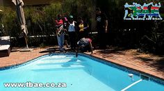 MMI Group Corporate Fun Day team building event in Cape Town, facilitated and coordinated by TBAE Team Building and Events Team Building Events, Cape Town, Good Day, Group, Fun, Outdoor, Buen Dia, Outdoors, Good Morning