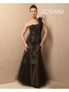 Jovani 6010 - Jovani Evening - Mothers & Evening Madame Bridal #timelesstreasure