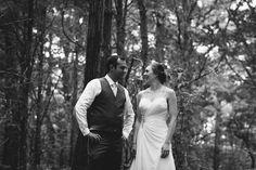 Paul Robert Berman Photography Co. Boston Area Wedding Photographer. Shalin Liu Performance Center Wedding. Essex Retreat Wedding, Essex, MA. Photojournalistic Wedding Photography.