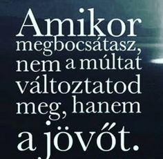 Levelek – Kelemen Anna – Outlook