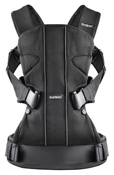 BabyBjörn 'One' Baby Carrier available at #Nordstrom