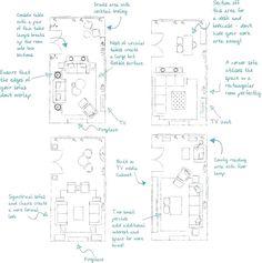 100 Floorplans Ideas Livingroom Layout Room Layout Furniture Layout