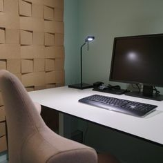 Hygge, Corner Desk, Showroom, Wall, Furniture, Home Decor, Design, Modern, Corner Table