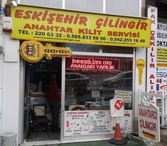 Eskişehir çilingir anahtar kilit servisi http://www.eskisehircilingir.biz/eskisehir-cilingir-anahtar-kilit-servisi.html #eskişehirçilingir #eskişehir