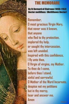 114 Best BVM (& others) images in 2019 | Blessed mother mary