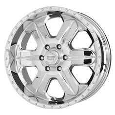 23 best custom wheels tires images wheels tires custom wheels 2017 Toyota Tundra Cummins Dually american racing fuel ar619 chrome wheel 20x8 5 8x165 1mm