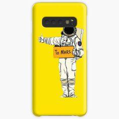 astronaut mars phone case Dino Kids, Ducky Duck, Flower Graphic, Sky Art, High Five, Happy Smile, Astronaut, Mars, Cute Dogs
