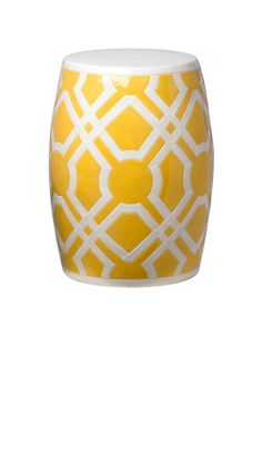 InStyle-Decor.com Yellow Garden Stool, Garden Stool Ideas, Chinese Garden Stools, Ceramic Garden Stools, Porcelain Garden Stools, Ceramic Side Tables, Porcelain Side Tables Inspiring Designs, Check Out Our On Line Store for Over 3,500 Luxury Designer Furniture, Lighting, Decor Gift Inspirations, Nationwide International Shipping From Beverly Hills California Enjoy