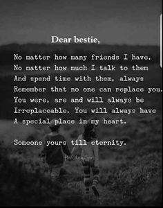 30 Honest Friendship Quotes Everyone Who's Fought With Their Best Friend Can Rel. - 30 Honest Friendship Quotes Everyone Who's Fought With Their Best Friend Can Relate to Das schöns - Letter To Best Friend, Ex Best Friend, Fight With Best Friend, Cute Best Friend Quotes, Best Friend Birthday Quotes, Soulmate Best Friend, Girl Best Friend Quotes, Best Friend Wedding Quotes, Friends For Life Quotes