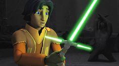 New Star Wars Rebels Trailer Has a Force Awakens Connection http://ift.tt/1n15muw http://ift.tt/1U0VUlx