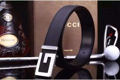 gucci Belt, ID : 24775(FORSALE:a@yybags.com), gucci silver handbags, gucci branded bags for womens, site oficial da gucci, gucci outlet online store, gucci leather handbags on sale, online shopping gucci com, gucci messenger bags, is gucci a good brand, gucci established year, gucci unique backpacks, gucci wallet price, gucci shoe sale online #gucciBelt #gucci #gucci #hands #bags