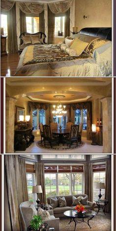 225 best interior designers and decorators in chicago images best rh pinterest com