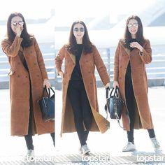 regram @choijiwoo_ph Princess Ji Woo  heading to london for a photoshoot!  Photo Credit. Thank you so much  #choijiwoo #choijiwooph #hallyustar #princess #gorgeous #goddess #beautiful #yg케이플러스아카데미 #yg #thankyouforthelove