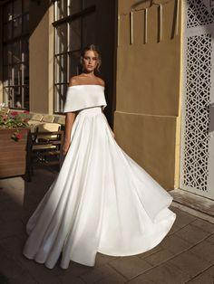 Best Wedding Dresses, Bridal Dresses, Wedding Gowns, Prom Dresses, Boho Wedding, Dress Prom, Red Wedding, Rustic Wedding, Bridesmaid Dresses