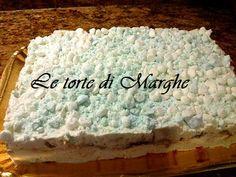 71 Fantastiche Immagini Su Le Torte Di Marghe Nel 2019 Pies Torte
