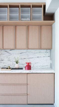 Cozinha, clean, marcenaria, marmore, rodabanca, dica, inspiração, arquitetura.