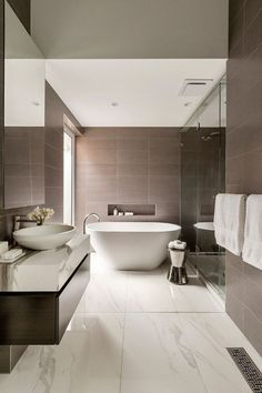 Bathroom Inspiration The Do's And Don'ts Of Modern Bathroom Alluring Interior Designs Of Bathrooms 2018