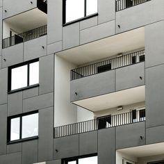 Austria - Wien - Stella 2 Appartements - Photographer: Thilo Härdtlein