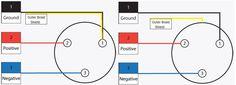 84f8331185bae5f817578b1ab2a7d8b4 Xlr To Wiring Diagram on xlr to 1 4 transformer, xlr to 1 4 jack, 1 4 cable wiring diagram, xlr to 1 4 cable, 4 pin connector wiring diagram,