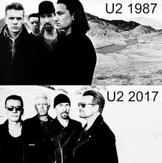 "107 Likes, 10 Comments - yve clayton (@u2trash) on Instagram: ""They got uglier"""